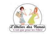 L'Atelier des Nanas
